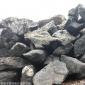 黑色太湖石图片、太湖石产地直销、园林景观太湖石假山6